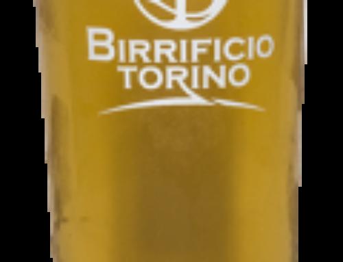 Birrificio Torino. Birra artigianale Clara