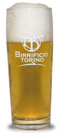 La birra artigianale Clara del birrificio Torino