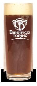 Birrificio Torino. Birra artigianale Rufus