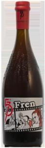 Birrificio Pinerolese. Birra artigianale Fren