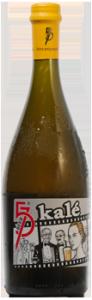 Birrificio Pinerolese. Birra artigianale Kalè