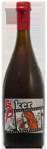 Birrificio Pinerolese. Birra artigianale Ker