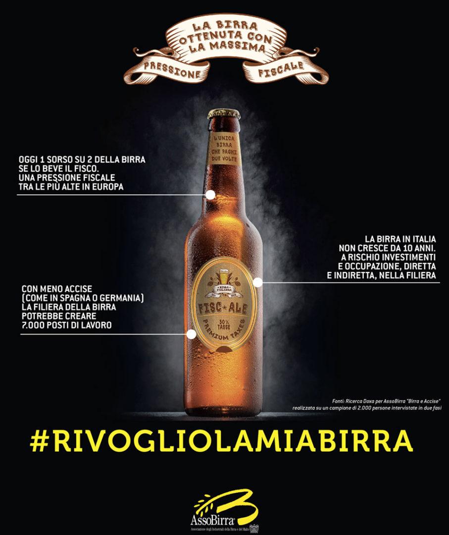 #rivogliolamiabirra
