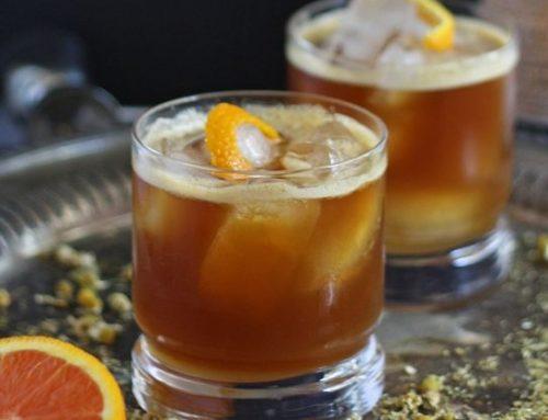 I 7 migliori cocktail a base di birra