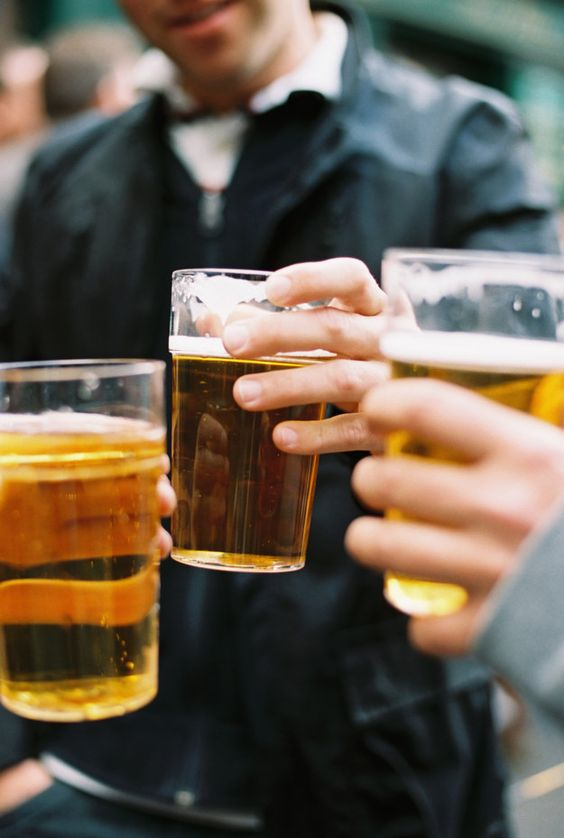 birra artigianale birra vegana