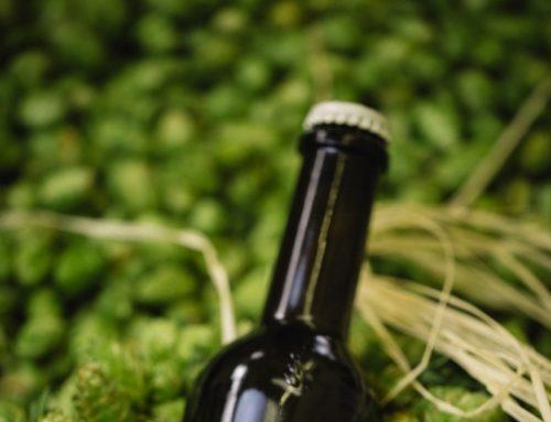 Birre senza glutine: artigianali e made in Italy