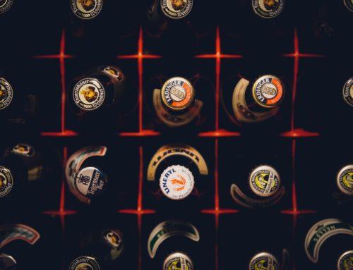 I tre+uno gadget birra indispensabili per affrontare l'estate