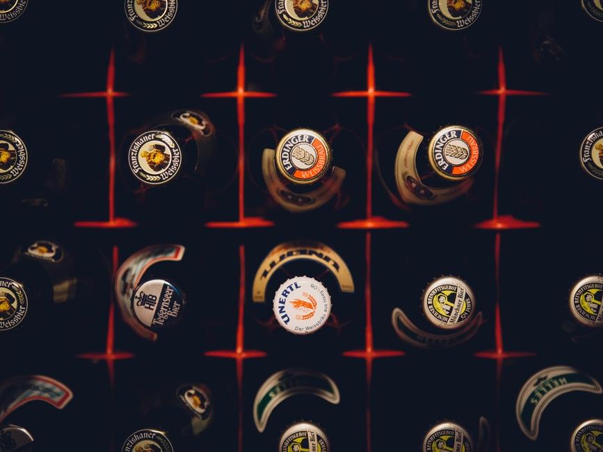 tre+uno gadget birra indispensabili per affrontare l'estate