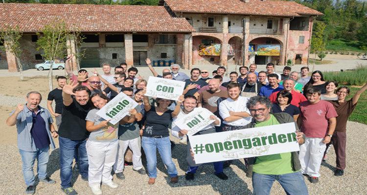baladin-open-garden