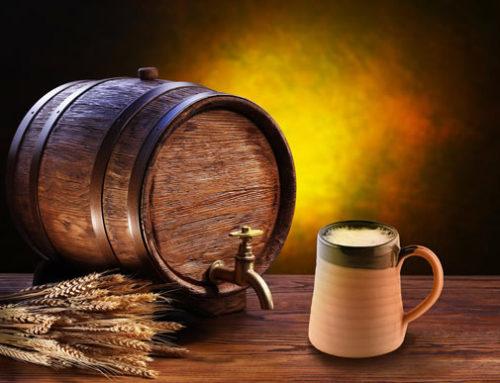 Le 5 basi per scegliere una buona birra