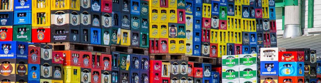 Dove acquistare birre artigianali on line?