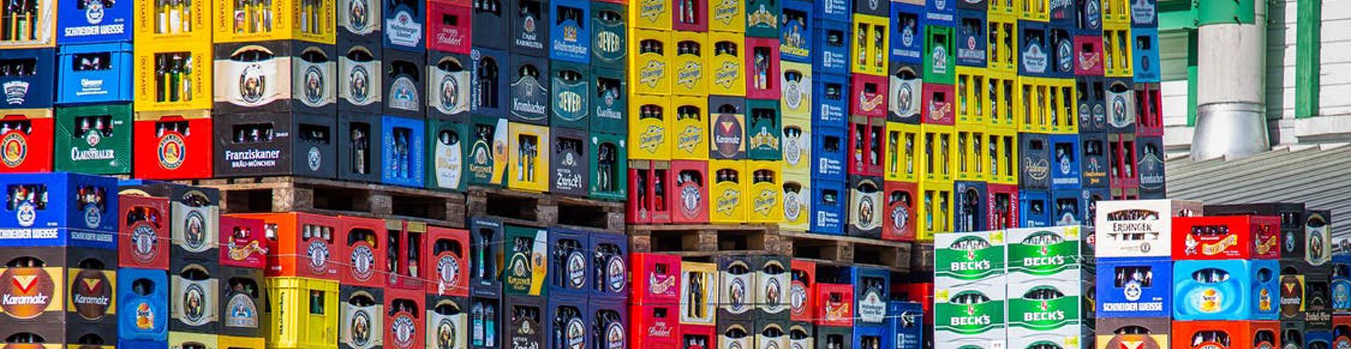 ecommerce-birre