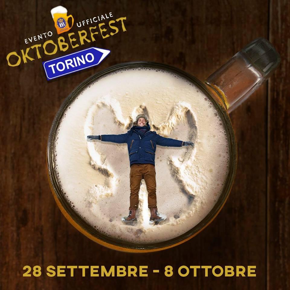 programma-oktoberfest
