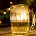 bicchiere-ideale