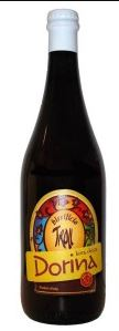 Troll. Birra artigianale Dorina